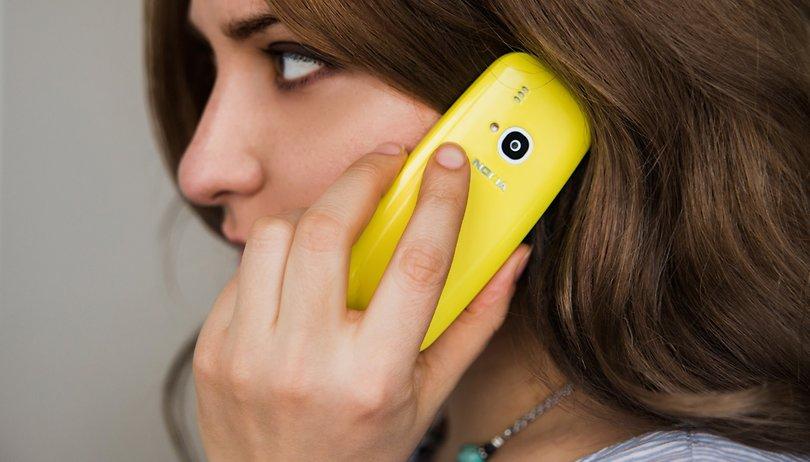 I nuovi dispositivi Nokia arriveranno a fine maggio