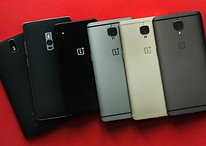 5 things you might not know about OnePlus