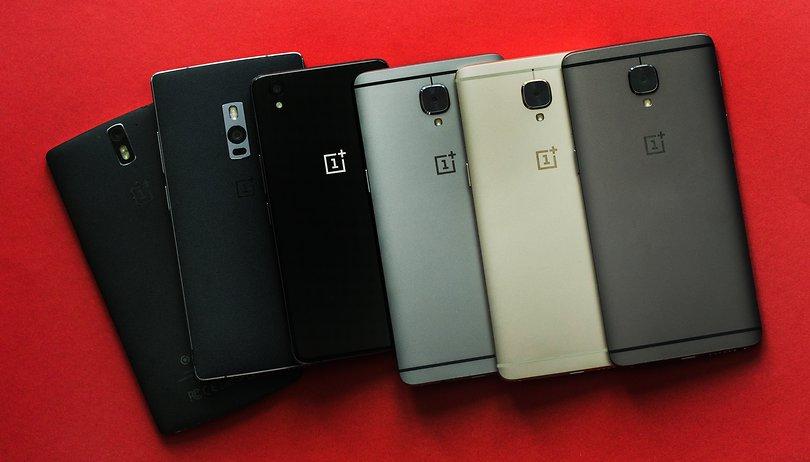OnePlus: cinco curiosidades sobre a marca que virou sonho de consumo