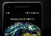 Download: baixe os novos papéis de parede exclusivos do Google Pixel 2