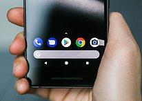 Google 2017: as pessoas usam Android, mas ainda buscam mais por iPhones