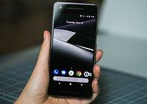 Deixe seu smartphone igual ao Pixel 2