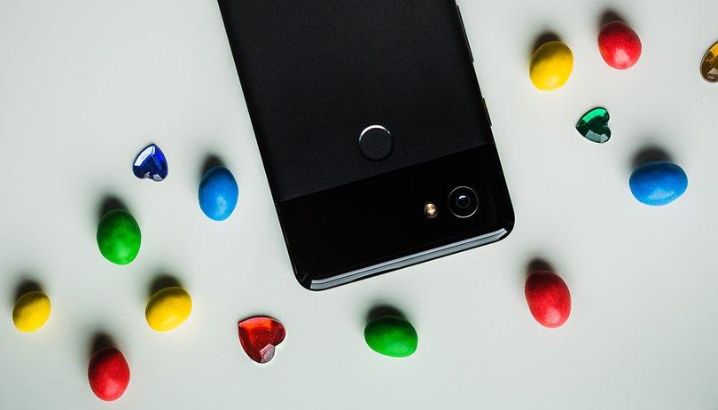 Pixel 3 XL: Lohnt es sich auf das Google Phone zu warten?