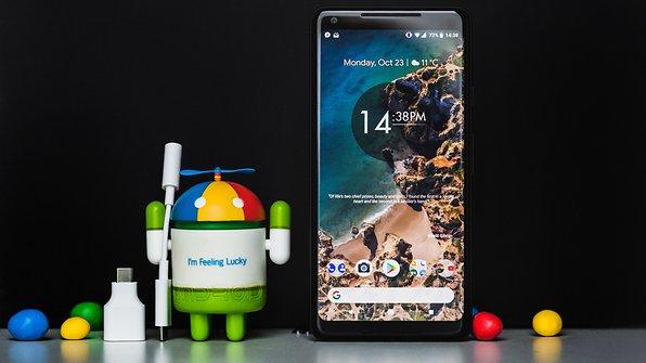 Bilder Auf Sd Karte Verschieben Samsung A3.So Geht S Bilder Auf Die Sd Karte Verschieben In Android