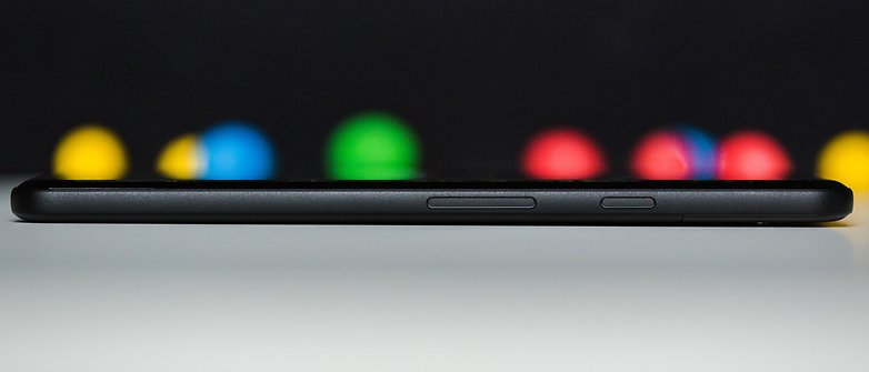 AndroidPIT Google Pixel 2 XL 1628