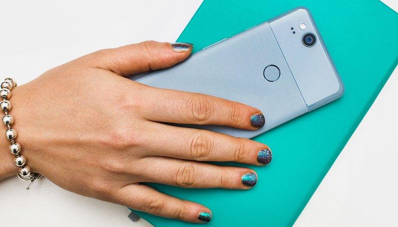 5 choses à désactiver d'urgence quand vous utilisez un nouveau smartphone