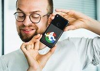 Wie fühlt sich Android ohne Google eigentlich an?