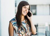 Wifi-Calling: Vorteile und Nachteile des Telefonierens im WLAN