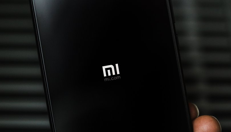 Xiaomi dévoile ses derniers smartphones haut de gamme : Mi 10 et Mi 10 Pro