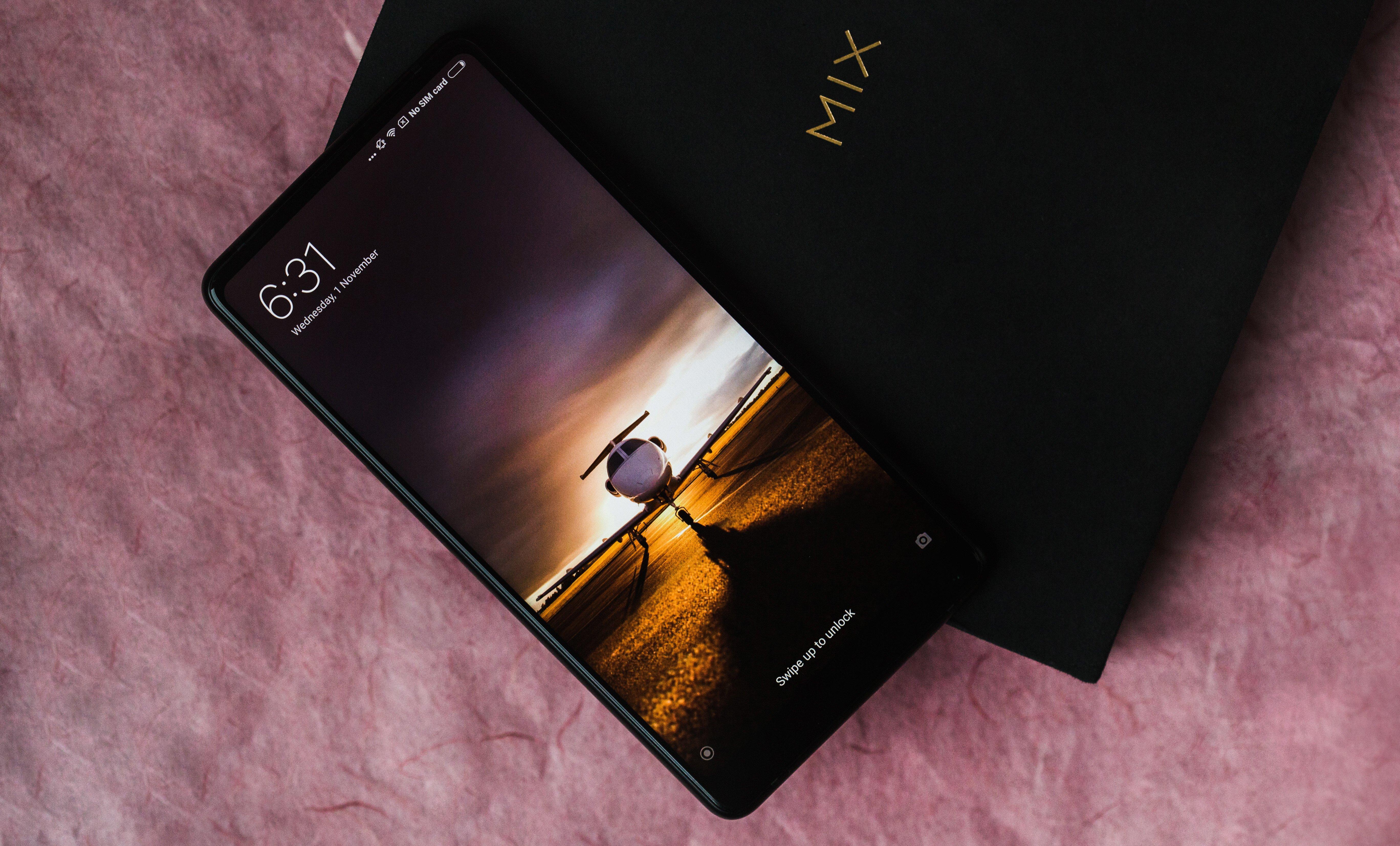 Briefe Nach Xiaomi : Nach wiko wird auch xiaomi beim spionieren erwischt