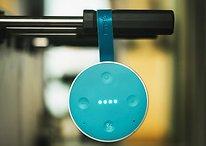 Test du TicHome Mini : une alternative au Google Home Mini ?