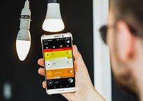 """Adicto a la smart home: Cómo Alexa y sus """"compinches"""" han acabado ocupando mi casa"""