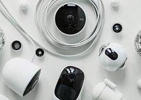 Qual è la telecamera di sicurezza Smart adatta alla vostra casa?