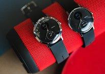 Test de la Nokia Steel HR : le parfait compromis entre smartwatch et fitness tracker ?