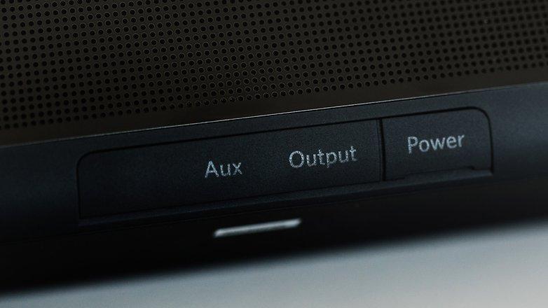 AndroidPIT anker soundcore pro 0331