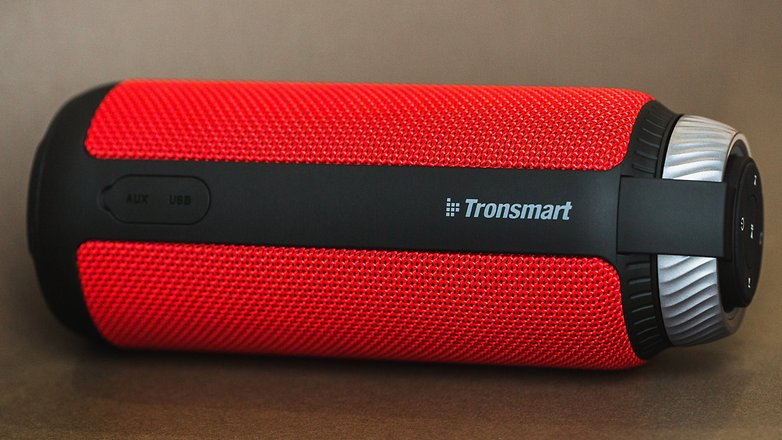 AndroidPIT tronsmart t6 7291