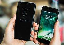 Android non tiene il passo con l'iPhone in campo fotografico (secondo Vic Gundotra)