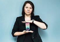 100 jours avec le Samsung Galaxy S8 : un bilan toujours aussi positif ?