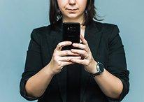 Samsung Galaxy S8: Android-8-Update in Deutschland gestartet