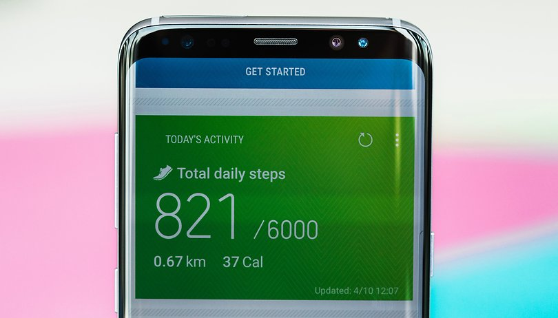 Galaxy A5 (2018) deve vir com Tela Infinita do Galaxy S8