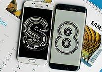 Samsung Unpacked zum Galaxy S8 im Livestream verfolgen