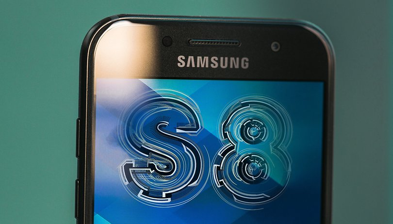 Galaxy S8: Bixby supporterà 7/8 lingue diverse