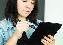 Sarà di Samsung il primo tablet con FaceID?