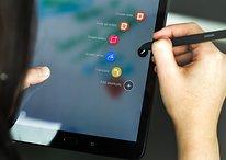Avec ses Galaxy Tab S4 et A2 10.5, Samsung veut ressusciter le marché des tablettes