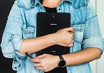 Android-Tablets: Google setzt auf den Rohrkrepierer
