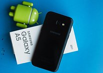 Três motivos que fazem o Galaxy A5 (2017) valer a pena