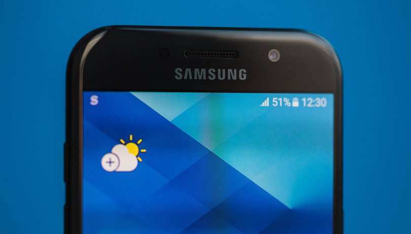 Samsung Galaxy J5 (2017) price, release date, specs and rumors
