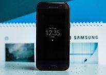 As melhores dicas e truques para o Samsung Galaxy A5 (2017)
