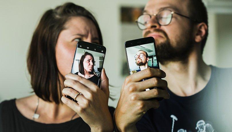 Xiaomi Mi 6 vs Samsung Galaxy S8: quando il risparmio non giustifica la scelta