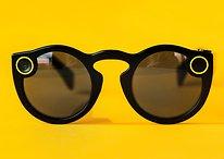 Snapchat Spectacles recensione: finalmente un indossabile divertente