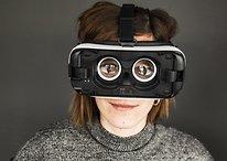 Nicht schon wieder: VR ist tot. Und dieses Mal stimmt's auch noch!