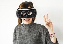 Precios y usos de las diferentes gafas de realidad virtual