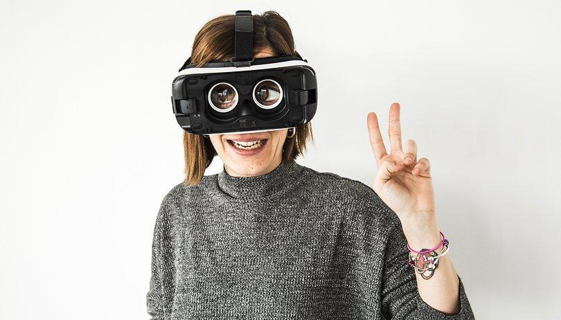 Prezzi, usi e caratteristiche dei diversi visori VR
