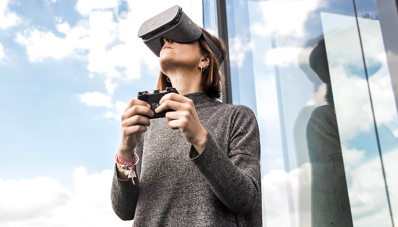 La réalité virtuelle arrive sur les vols transatlantiques
