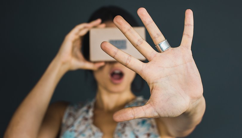 Realtà virtuale: i pareri contrastanti di voi lettori