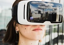 AR e VR: cosa si nasconde dietro queste sigle?