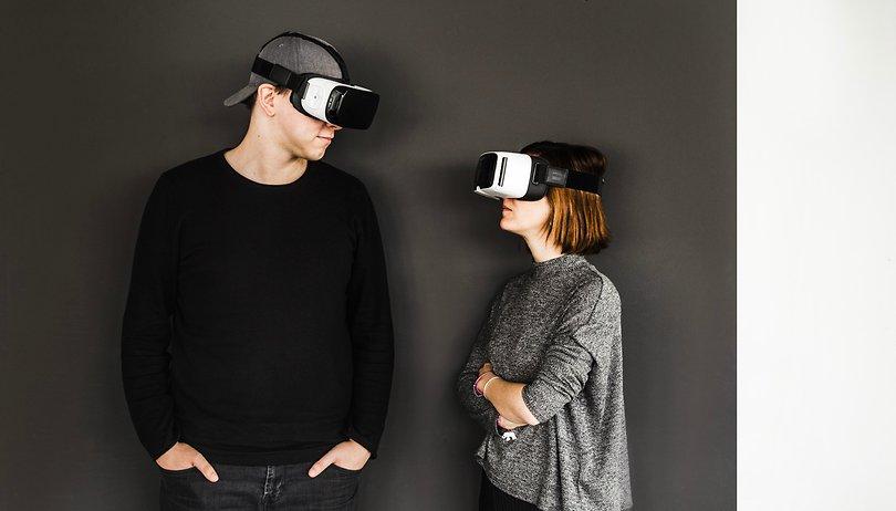 10 possibili usi della realtà virtuale (VR)