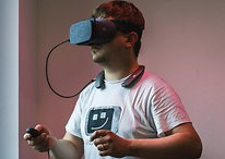 HTC lanza su Netflix de realidad virtual por 14,99 euros al mes