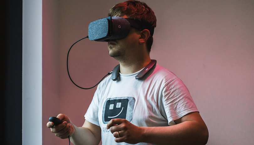 Viveport Infinity: So teuer ist die Virtual-Reality-Flatrate