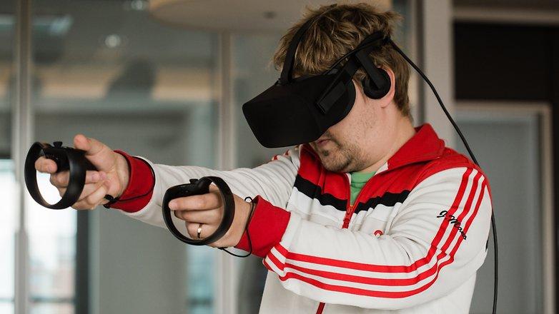 AndroidPIT oculus rift 9917