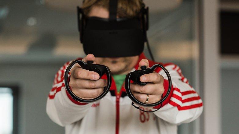 AndroidPIT oculus rift 9920