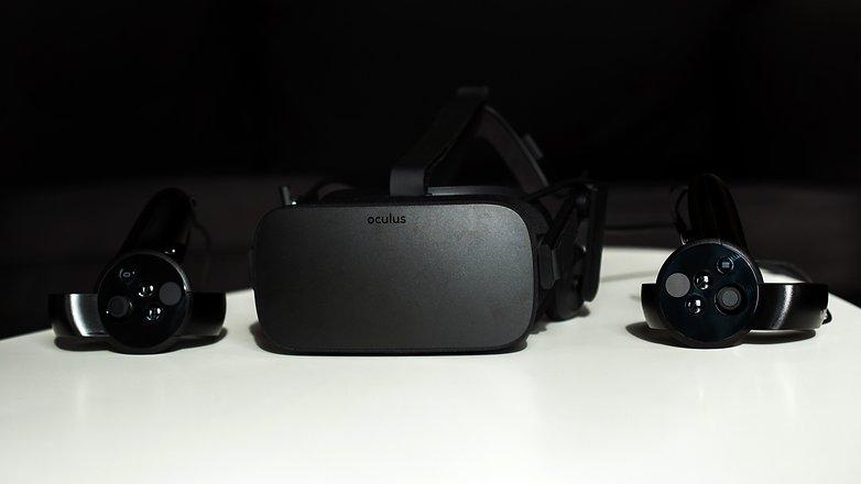 AndroidPIT oculus rift 9946