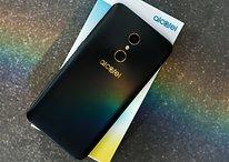 Qual smartphone da Alcatel eu devo comprar?