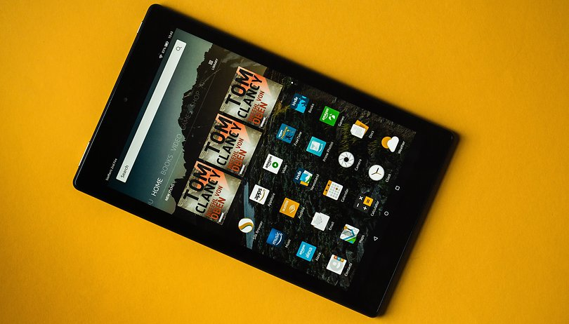 Come installare il Play Store su tablet non compatibili senza root