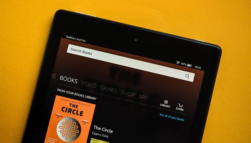 Come installare il Play Store su tablet non compatibili senza root