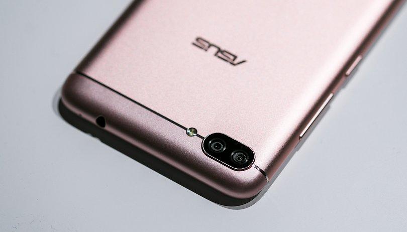Zenfone 4 no Brasil: um para cada tipo de usuário